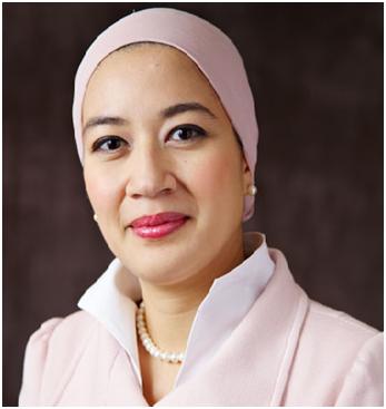 Speaker for Radiology Conferences - Angel Arnaout