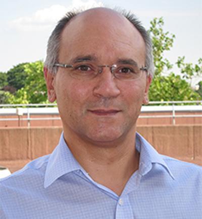 Potential Speaker for Cancer Conferences - Borislav D Dimitrov