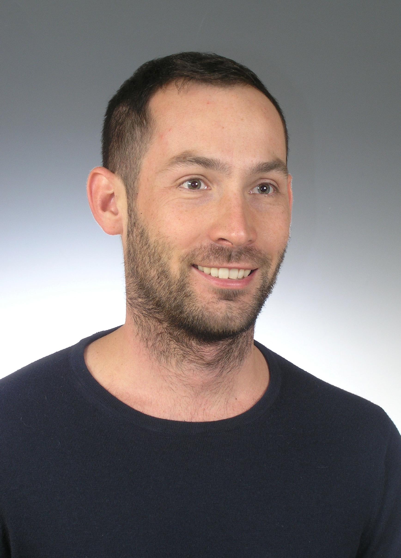 Potential Speaker for Cancer Conferences - Maciej Harat