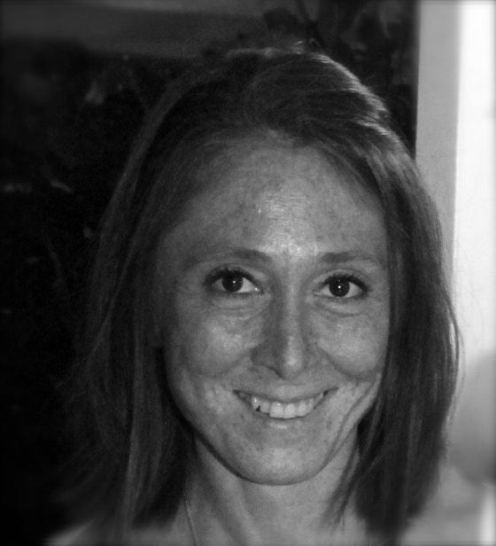 Potential Speaker for Radiology Conferences - Marina De Rosa