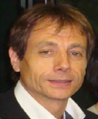 Potential Speaker for Cancer Conference 2021 - Alain Chapel