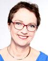 Leading Speaker for Cancer Conferences -  Annika Lindstrom