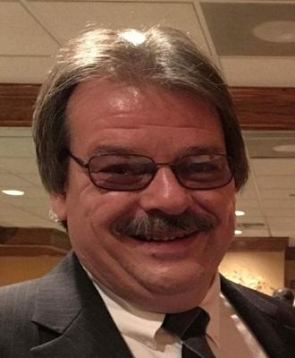 Speaker for Cancer Conferences - Bruce K Kowiatek