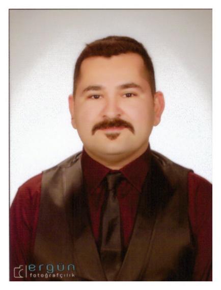 Speaker for Radiology Conferences 2018 - Cagri Oner
