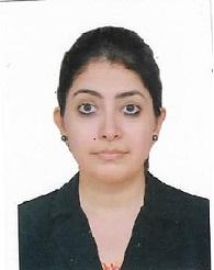 Speaker for Cancer Online Conferences - Fehmida Najmuddin