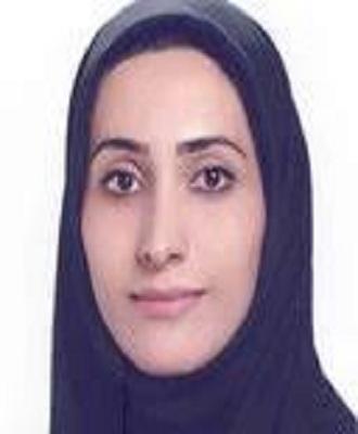 Speaker for cancer conference 2021 - Forooz Keshani