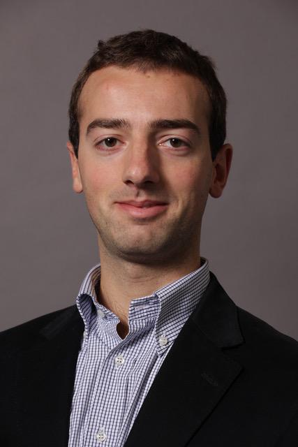 Leading Speaker for Oncology Conferences - Francesco Arrigoni