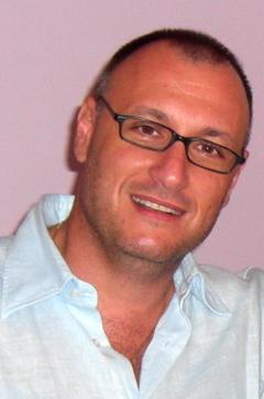 Potential Speaker for International cancer conference - Francesco Izzo