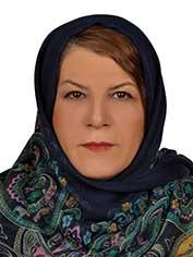 Potential Speaker for International cancer conference - Malihea Khaleghian