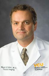 Leading Speaker for Oncology Conferences - Mark S. Parker