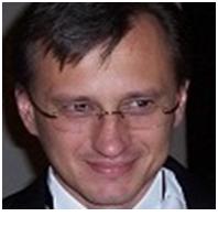 Speaker for Oncology Conferences -  Martin Klabusay