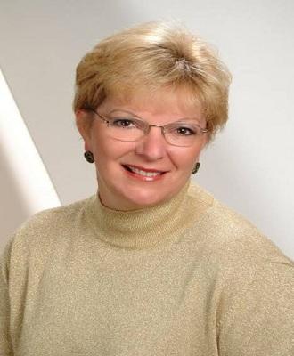Potential Keynote Speaker for Cancer Conference 2021 - Sherri J. Tenpenny