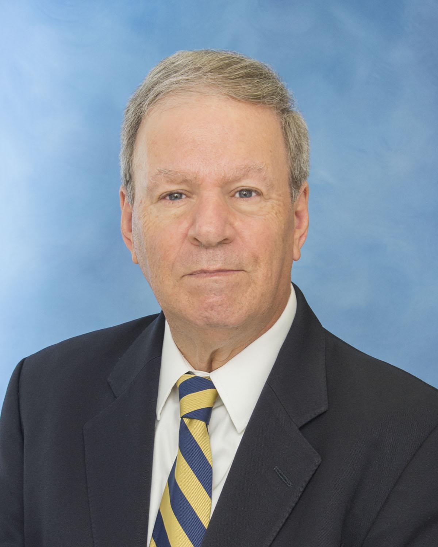 Honorable Speaker for Cancer Virtual 2020 - David T. Bernhardt