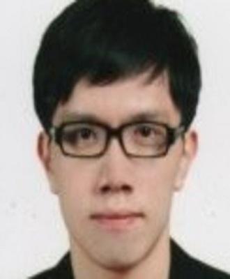 Speaker for Radiology Conferences - Syer Choon Lim