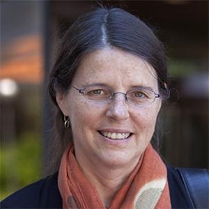 Leading Speaker for Oncology Conferences - Victoria Seewaldt